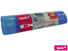 YWORLUX60L