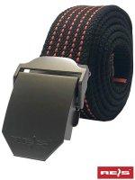 BELT-STRIP BP