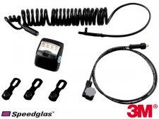 3M-LH-SPG-G501 B