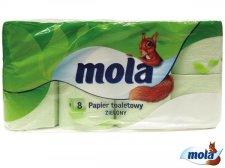 MOLA-PAP_Z Z