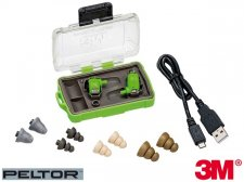 3M-EAR-PELTOR SE