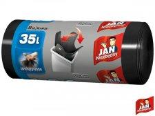 JAN-WOR-HD35