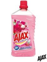 AJAX-PL