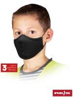 MAS-SAFER-KIDS B